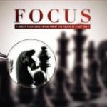 focuscd