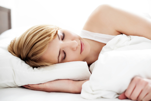 短時間睡眠のやり方
