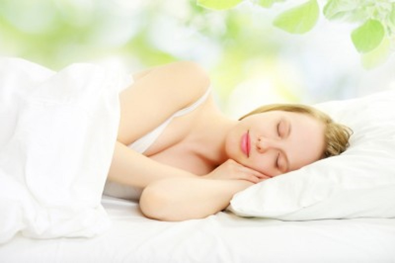 短時間睡眠の方法