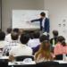 【情報】わずか1年半で3億円事業を作った加藤将太さんの通常10万円セミナーが無料!?
