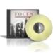 バイノーラルビートを使って集中力を高める『Focus CD』の効果は?